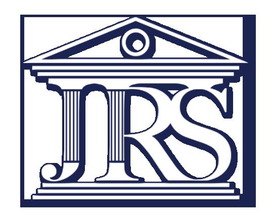 Jawad R. Shalabi - Attorney at Law - Logo